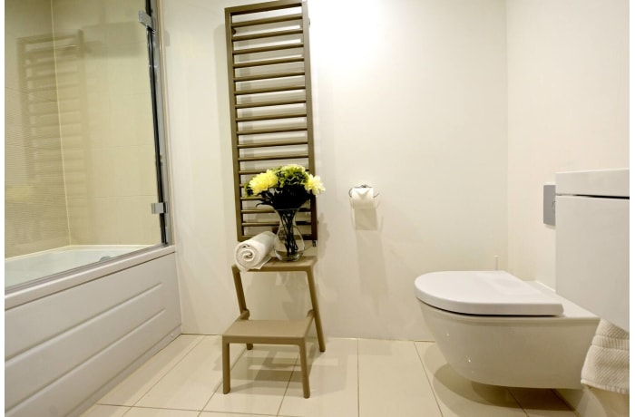 Apartment in Covent Garden, Covent Garden - 13