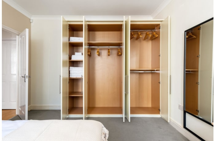 Apartment in Villiers, Covent Garden - 7