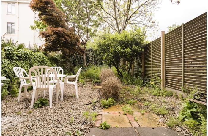 Apartment in Angel Garden, Islington - 16