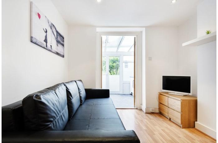 Apartment in Angel Garden, Islington - 2
