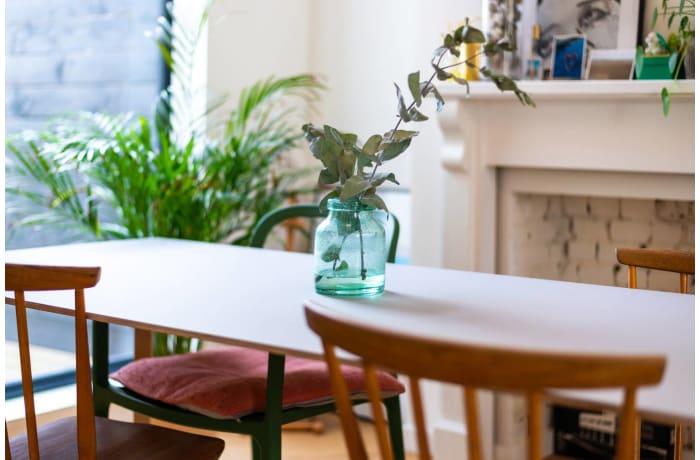 Apartment in Victoria Park Essence, Islington - 2