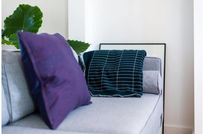 Apartment in Victoria Park Essence, Islington - 14