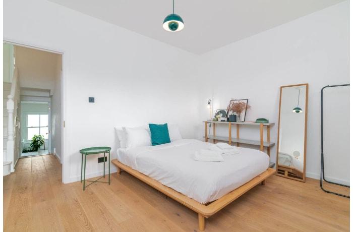 Apartment in Victoria Park Essence, Islington - 8