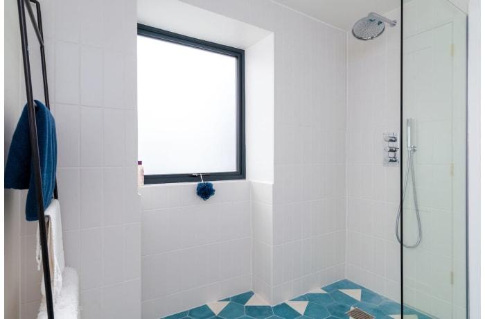 Apartment in Victoria Park Essence, Islington - 9