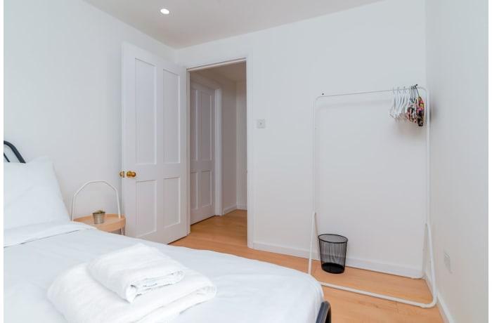 Apartment in Victoria Park Essence, Islington - 34