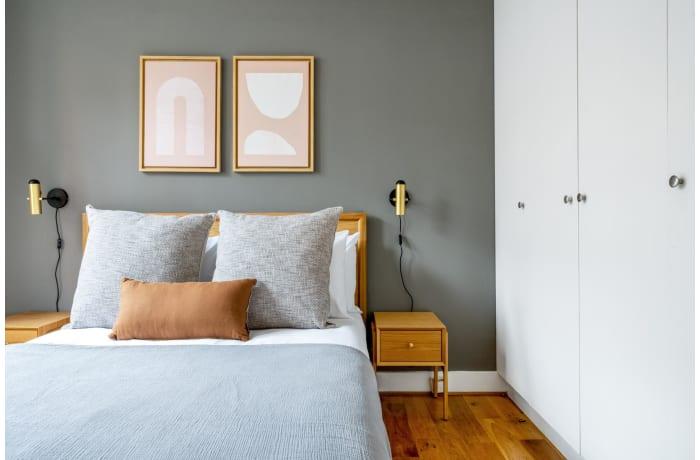 Apartment in Cavendish, Mayfair - 6