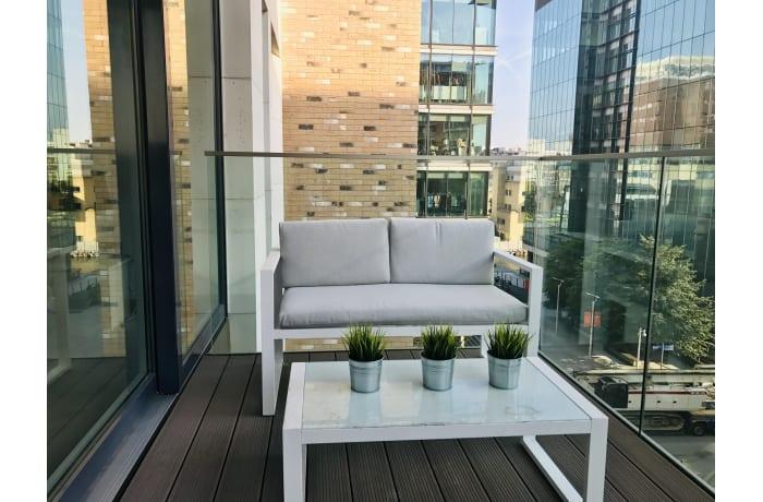 Apartment in Paddington View, Paddington - 25