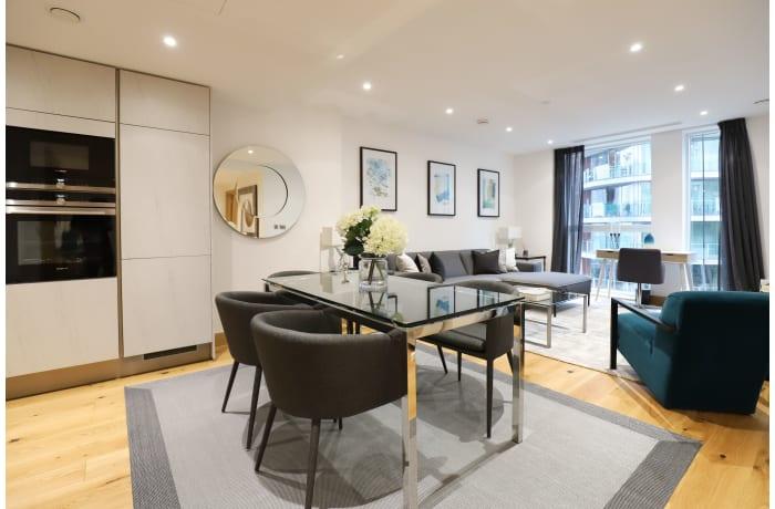 Apartment in Paddington View, Paddington - 3