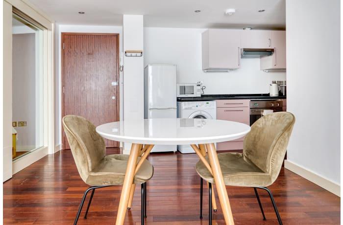 Apartment in Redchurch, Shoreditch - 4