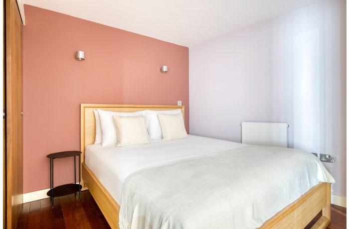 Apartment in Redchurch, Shoreditch - 9