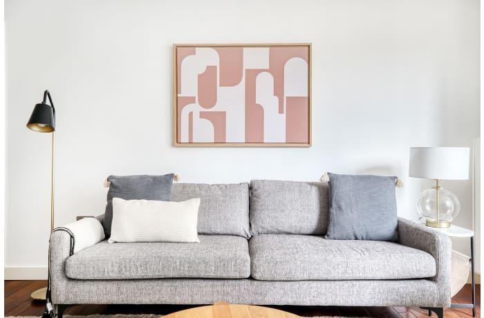 Apartment in Redchurch, Shoreditch - 2