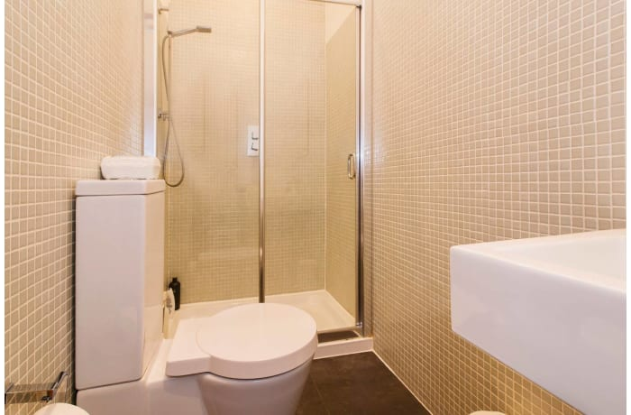 Apartment in Shoreditch Loft, Shoreditch - 15