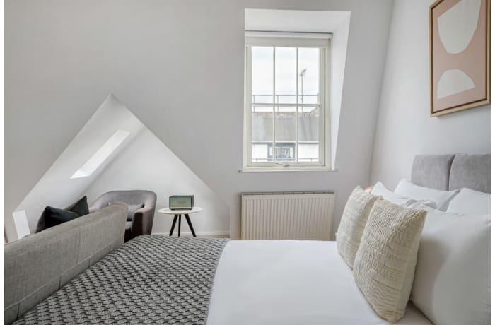 Apartment in Bateman V, Soho - 7