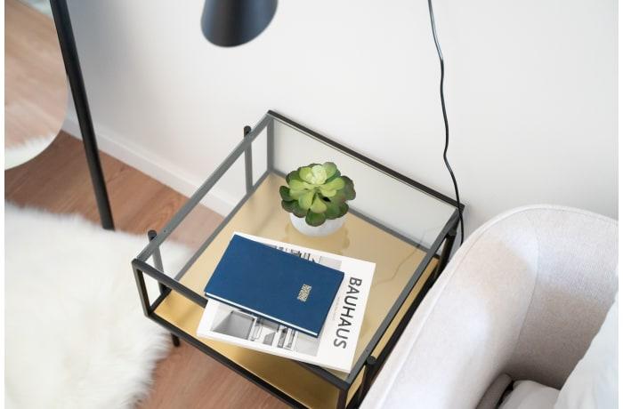 Apartment in Ermesinde Milan Style, Limpertsberg - 6