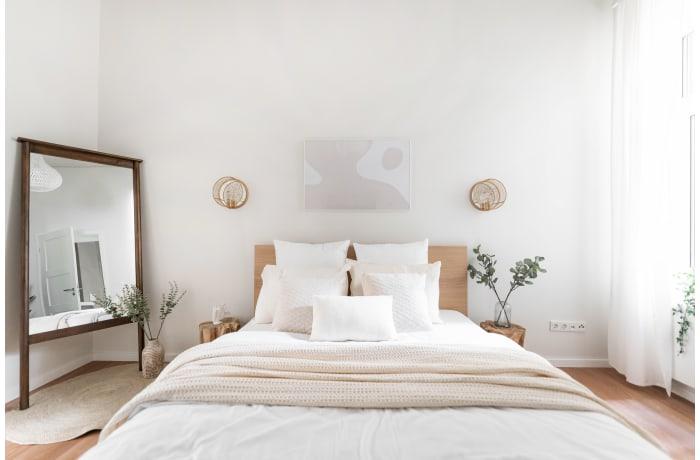 Apartment in Ermesinde Stockholm Style, Limpertsberg - 8
