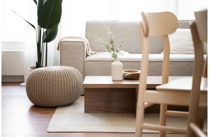 Apartment in Ermesinde Stockholm Style, Limpertsberg - 13