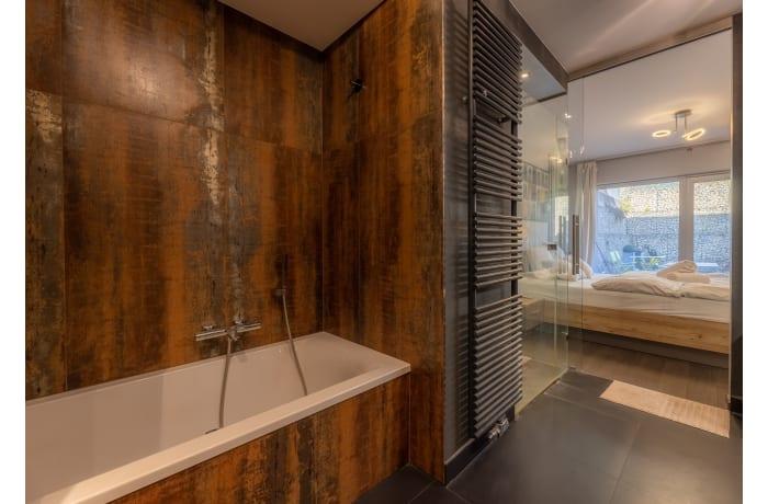 Apartment in Neudorf Terrace, Neudorf-Weimershof - 10