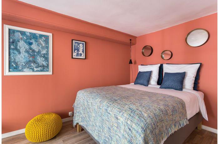 Apartment in Sainte Helene, Bellecour - Hotel Dieu - 21