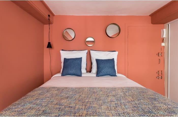 Apartment in Sainte Helene, Bellecour - Hotel Dieu - 6