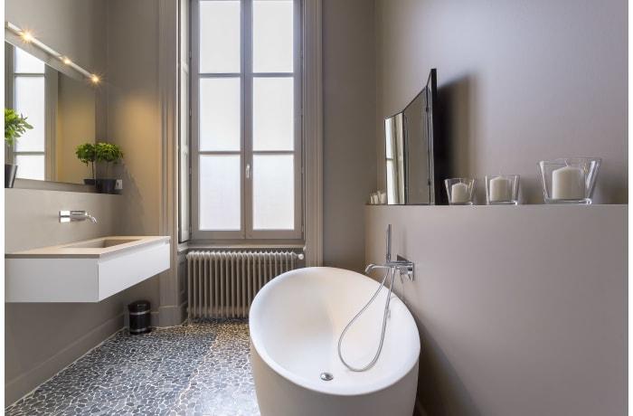Apartment in Sala, Bellecour - Hotel Dieu - 27