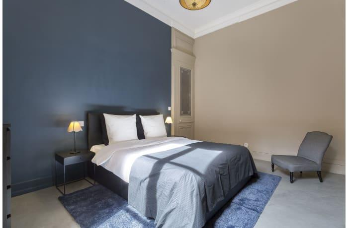 Apartment in Sala, Bellecour - Hotel Dieu - 22