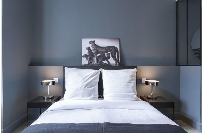 Apartment in Sala, Bellecour - Hotel Dieu - 30