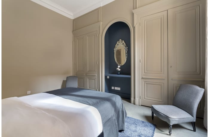 Apartment in Sala, Bellecour - Hotel Dieu - 23