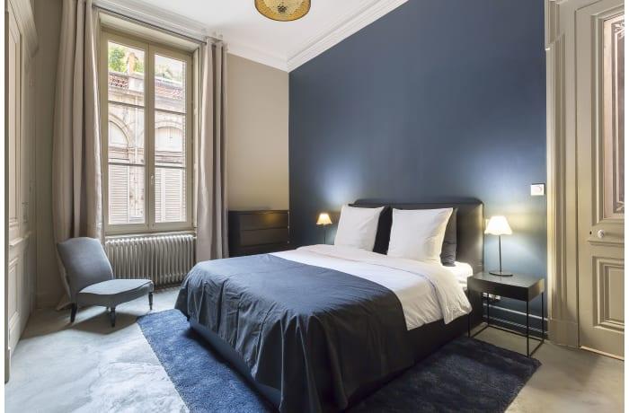 Apartment in Sala, Bellecour - Hotel Dieu - 21