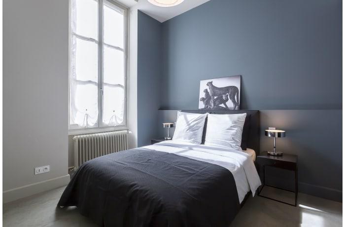 Apartment in Sala, Bellecour - Hotel Dieu - 29
