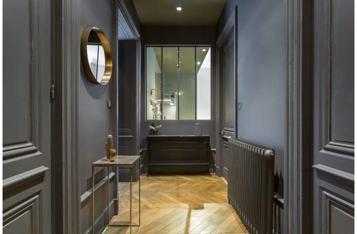 Apartment in Sala, Bellecour - Hotel Dieu - 36