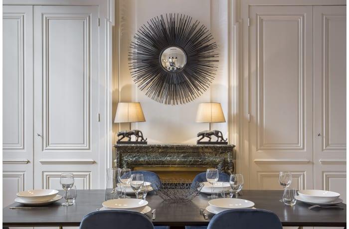 Apartment in Sala, Bellecour - Hotel Dieu - 20