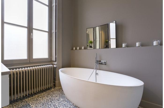 Apartment in Sala, Bellecour - Hotel Dieu - 25