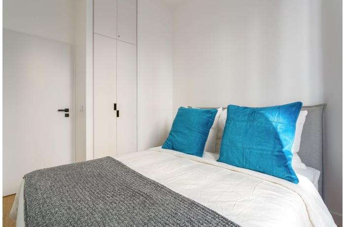 Apartment in Hallmark, Cordeliers - Jacobins - 3