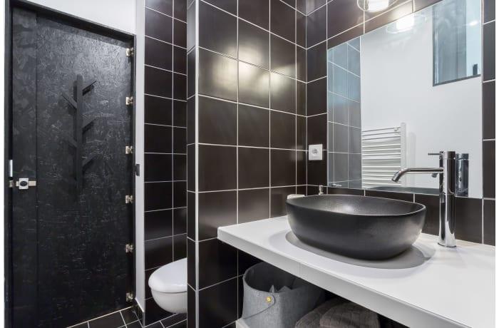 Apartment in Hallmark, Cordeliers - Jacobins - 31