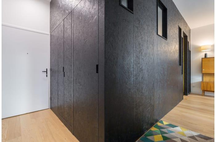 Apartment in Hallmark, Cordeliers - Jacobins - 7