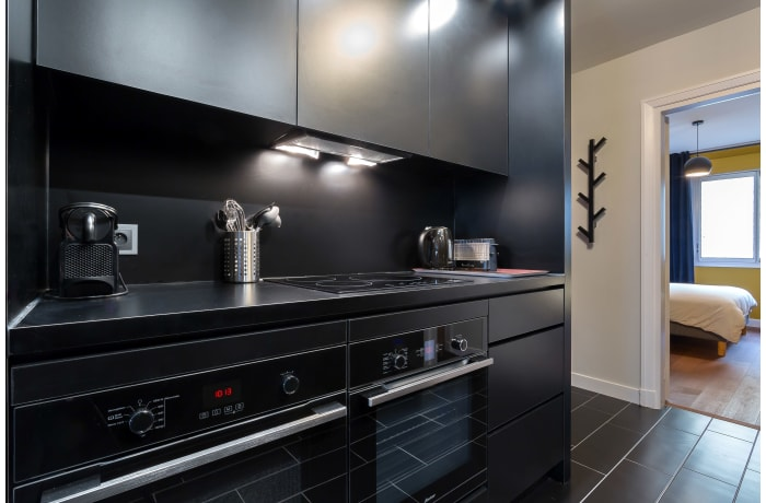 Apartment in Stella, Cordeliers - Jacobins - 14