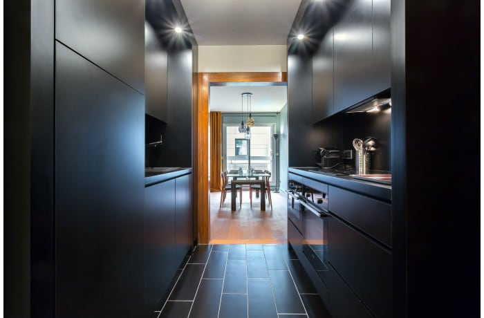 Apartment in Stella, Cordeliers - Jacobins - 3
