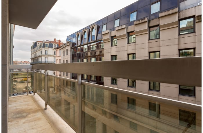 Apartment in Stella, Cordeliers - Jacobins - 21