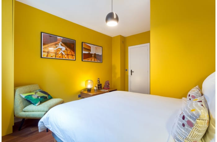 Apartment in Stella, Cordeliers - Jacobins - 15