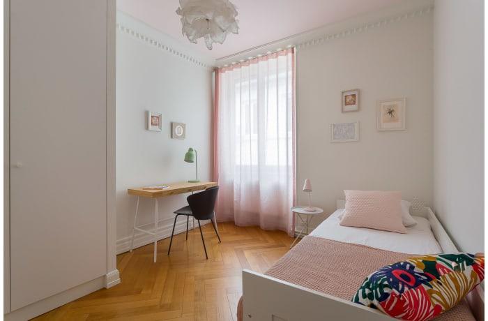 Apartment in Lanterne, Pentes de la Croix Rousse - 28