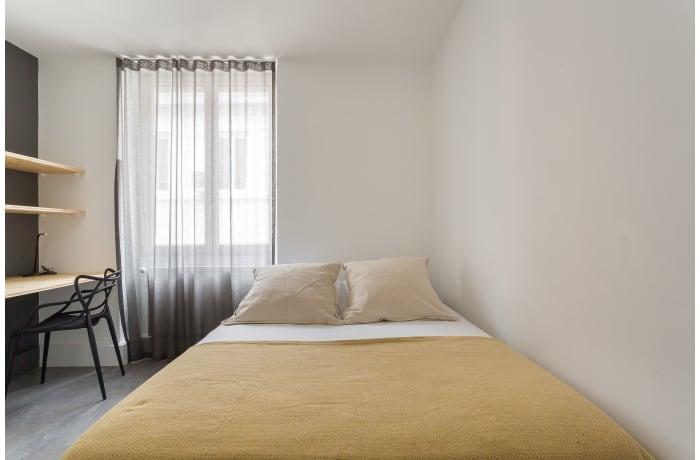 Apartment in Lanterne, Pentes de la Croix Rousse - 31