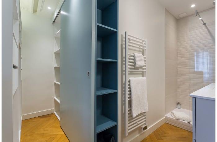 Apartment in Lanterne, Pentes de la Croix Rousse - 22