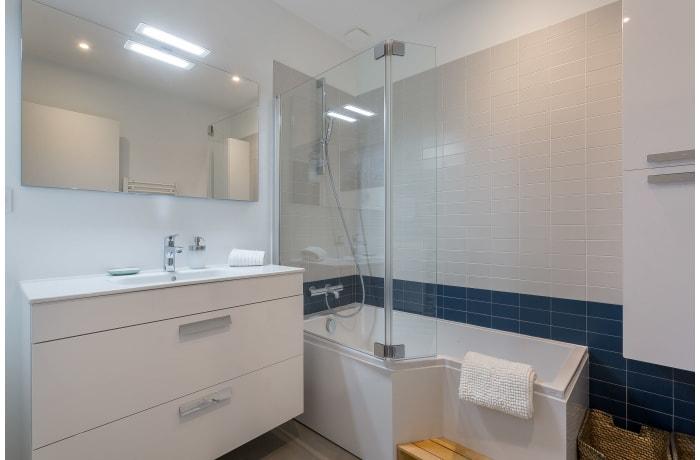 Apartment in Lanterne, Pentes de la Croix Rousse - 35