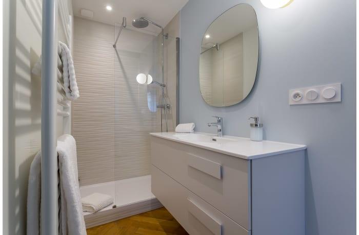 Apartment in Lanterne, Pentes de la Croix Rousse - 30