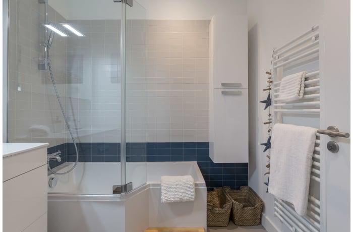 Apartment in Lanterne, Pentes de la Croix Rousse - 40