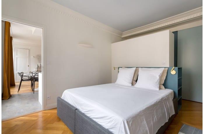 Apartment in Lanterne, Pentes de la Croix Rousse - 18