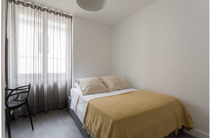 Apartment in Lanterne, Pentes de la Croix Rousse - 34