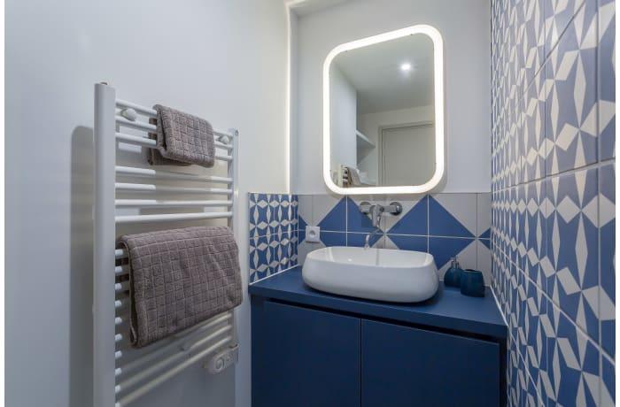 Apartment in Strada, Pentes de la Croix Rousse - 2