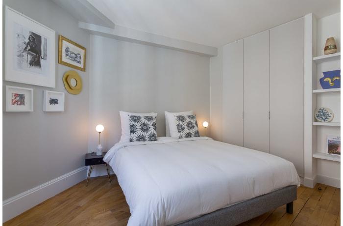Apartment in Strada, Pentes de la Croix Rousse - 25