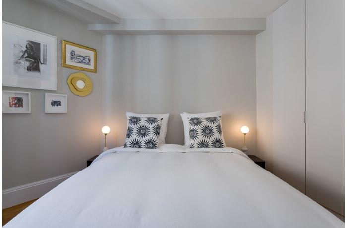 Apartment in Strada, Pentes de la Croix Rousse - 29